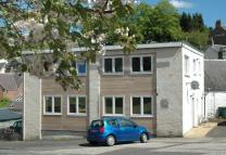 2 bedroom Ground Flat for sale in 1 Corbie Linn...