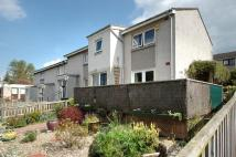 3 bedroom End of Terrace property for sale in 13 Hallidays Park...