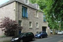 Apartment in 2 The Granary, Abbey Row...