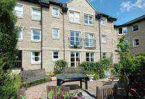 Retirement Property for sale in 4 Kerfield Court, Kelso...