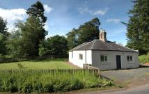 Campmoor Detached house for sale