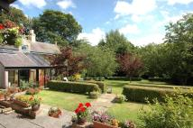 Character Property for sale in Wellfield Cottage, Duns...