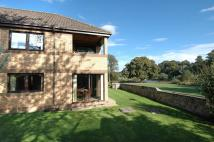 MAYFIELD GARDENS Ground Flat for sale