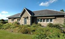 2 bedroom Detached Bungalow for sale in The Old Schoolhouse...