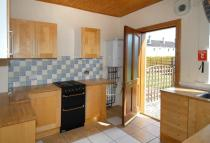 Ground Flat for sale in 31 Springfield Terrace...