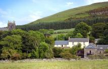 Character Property for sale in Yetholm Mill Farmhouse...