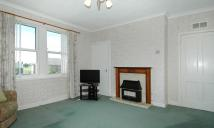 1 bed Apartment in 65 Bowmont Street, Kelso...