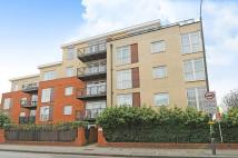 2 bedroom Flat for sale in The Zone, Merton Road...