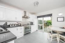 3 bedroom house for sale in North Road, Wimbledon...