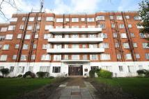Langham Court Flat for sale