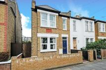 2 bed property in Clarence Road, Wimbledon...