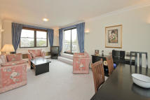 Penthouse for sale in Lorne Gardens, London...
