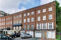 5 bed End of Terrace property for sale in MONCORVO CLOSE, London...