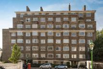3 bed Flat in STANFORD ROAD, London, W8