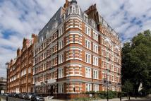 4 bed Apartment to rent in Kensington Court Place...