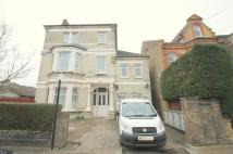 1 bedroom Ground Flat in Ouseley Road, Balham...