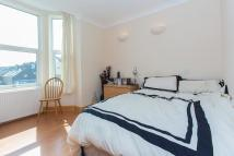 3 bed Flat to rent in First Floor Flat Tooting...