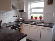 property in Brierley Road, Balham...