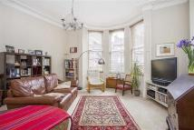 1 bedroom Flat to rent in St James Terrace, Balham...