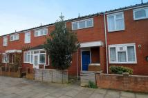 3 bed home in Oldridge Road, Balham...
