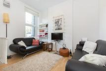 Balham High Road (Fff) property