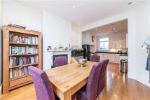 4 bedroom property in Moyser Road, Tooting Bec...