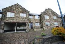2 bed Flat in Higher Lane, Upholland...