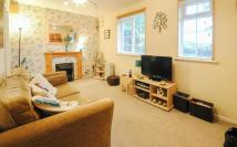 1 bedroom Flat to rent in Bankwood, Shevington...