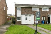 2 bed Flat in Marchbank, New Springs...