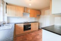 2 bed Town House to rent in Grove Place, Standish...
