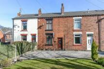 3 bedroom Terraced property in Smith Street , Aspull...