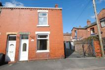 2 bed Terraced property to rent in Diggle Street...