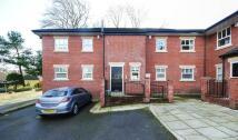 2 bedroom Flat in Broomfield House...