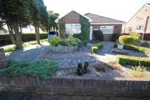 Detached Bungalow to rent in Newark Road, Hindley...