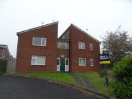 1 bedroom Flat in Abinger Road, Garswood ...