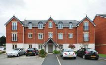 2 bedroom Flat to rent in Meadow View, Orrell...