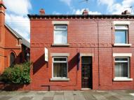2 bed Terraced property to rent in Keble Street, Ince...