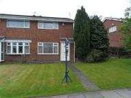 2 bed semi detached property to rent in Highfield Grange Avenue...