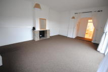 2 bed Semi-Detached Bungalow to rent in Brook Lane, Pemberton...