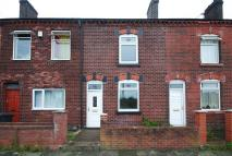 Terraced property to rent in Helmfield Road, Ince...