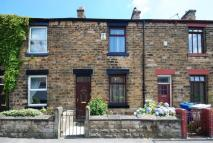 2 bed Terraced property in Tunstall Lane, Pemberton...