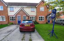Town House to rent in Mellor Brook Drive ...