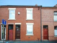 Terraced house to rent in Spring Street, Wigan...