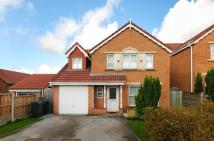 5 bed Detached property in Highmeadow , Upholland ...