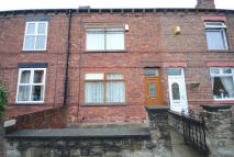 Terraced home to rent in Gidlow Lane, Springfield...