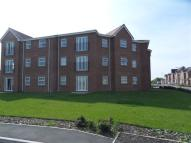 Flat to rent in Meadowgate, Wigan...