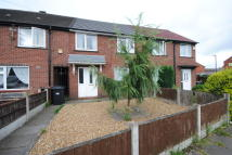 3 bed Town House to rent in 3 Inward Drive...