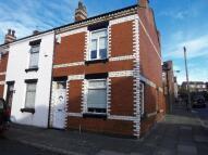 2 bedroom Terraced house in 10 Sole Street, Wigan...
