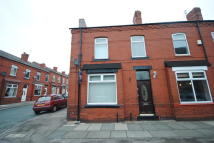 3 bed Terraced property to rent in 32 Mort Street...