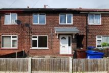semi detached property to rent in 121 Inward Drive...